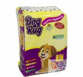 TAPETE HIGIENICO DOG RUG 60X60
