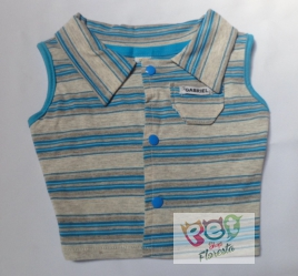 Camisa POLO - ROUPAS DE MACHO - M