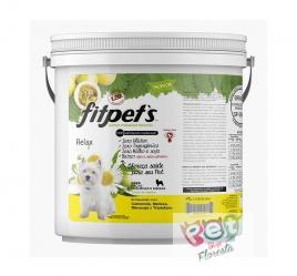 Fitpet's Super Premium Maracujá - 1,5KG