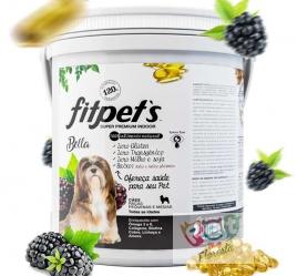 Fitpet's Super Premium Bella - 1,5KG