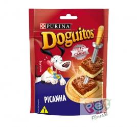 DOGUITOS PICANHA