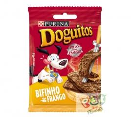 DOGUITOS FRANGO