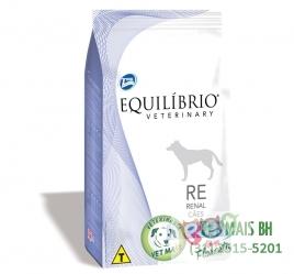 EQUILÍBRIO RENAL CÃES 2 K