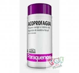 ACOPROFAGIA PARAQUENOS - 60g