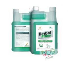 Herbal Prime - 1l