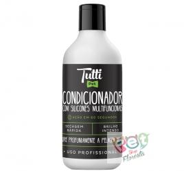 Condicionador Tutti Pet - 300ml