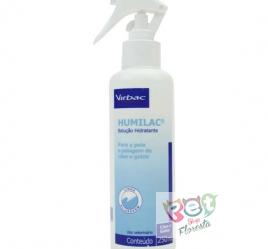 HUMILAC SPRAY - 250 ML