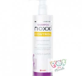 SHAMPOO NOXXI CONTROL AVERT 200ml