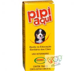 PIPI AQUI 20 ml