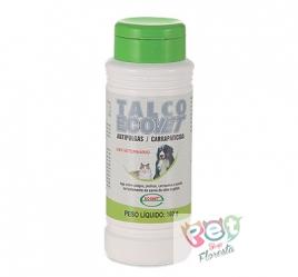 TALCO ECOVET 100ml