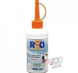 RSO 100 mL