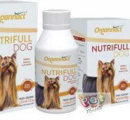 NUTRIFULL DOG 200ml